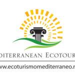 ecoturismomediterraneo.net